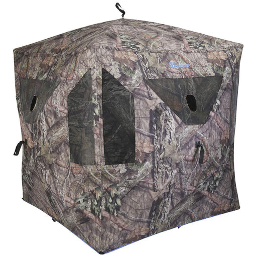 Ameristep Element Blind Mossy Oak Country