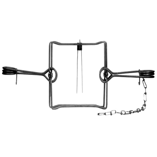 Bridger Body Gripper Trap No. 330