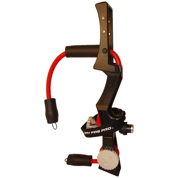 DryFire Pro Archery Trainer | Bow Trainer