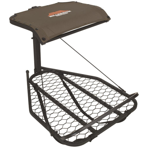 Millennium M-50 Hang On Stand Steel