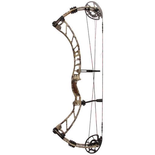 Velocity Retribution Bow Kryptek 70 lbs. RH