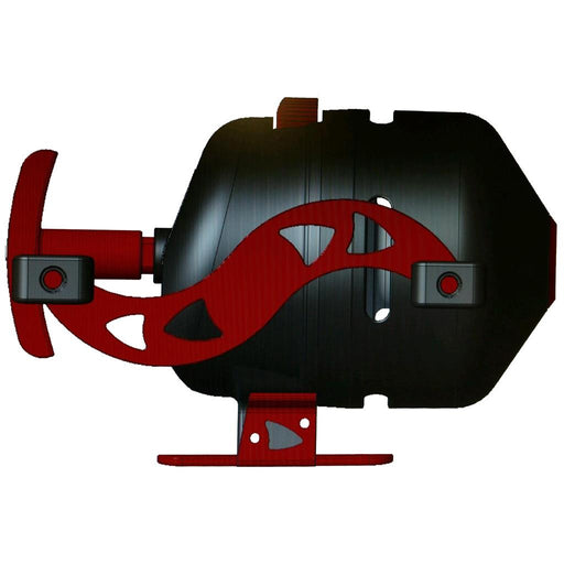 RPM Bowfishing M1-X Trigger Reel