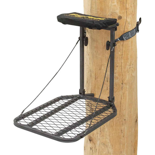 Rivers Edge Big Foot Hang On Stand Traveler
