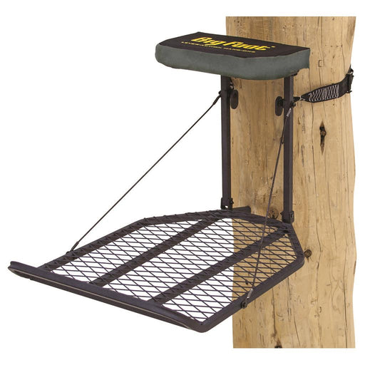 Rivers Edge Big Foot Hang On Stand Classic X-Large