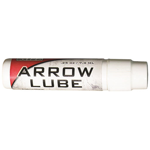 Bohning Arrow Lube