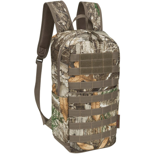 Fieldline 12 Point Day Pack Realtree Edge
