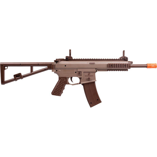 Crosman Marines SR01 Combat Air Rifle