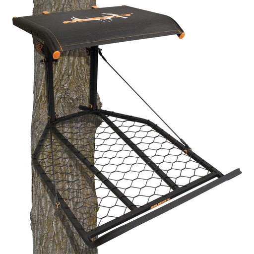 Muddy Boss XL Hang On Stand