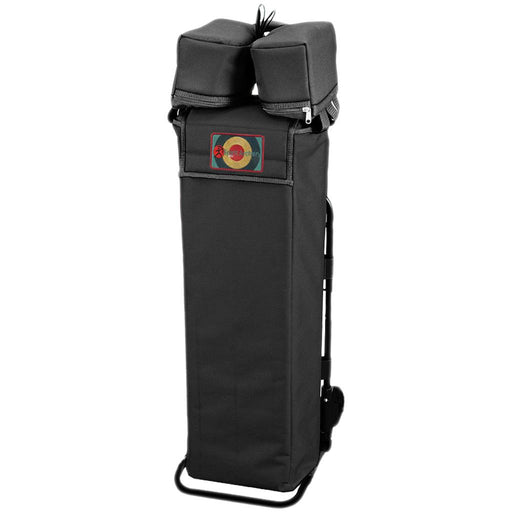 Spirit Archery Maximizer 120 Arrow Case Black