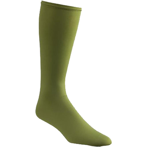 RynoSkin Total Socks Green