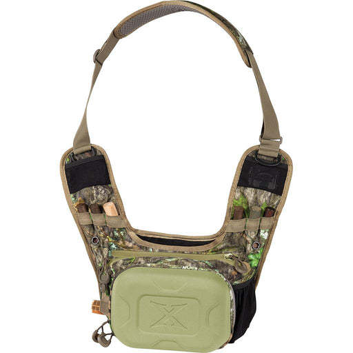 Avian X Rundown Sling Pack Mossy Oak Obsession