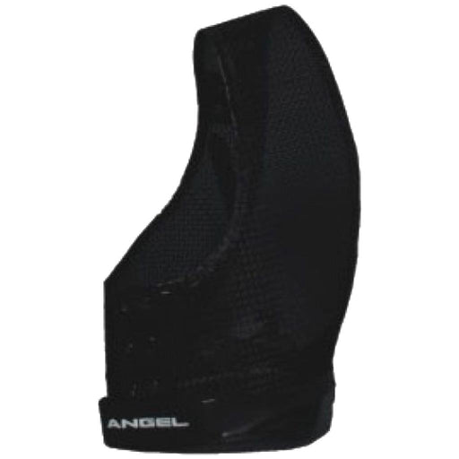 Angel Chest Guard Black RH