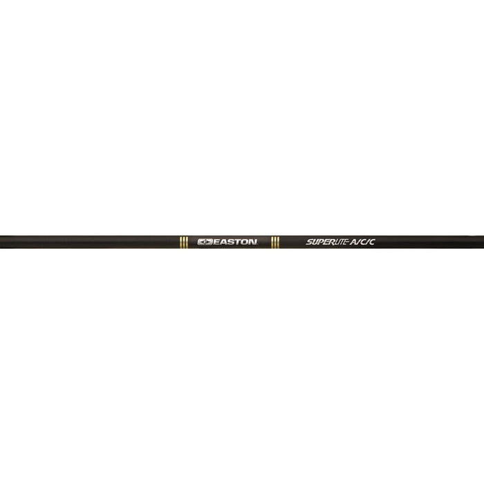 Easton A/C/C Shafts 3-49 1 doz.