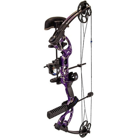 Sporting Goods Hospitable Bow Press