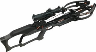 Ravin R20 Crossbow Package