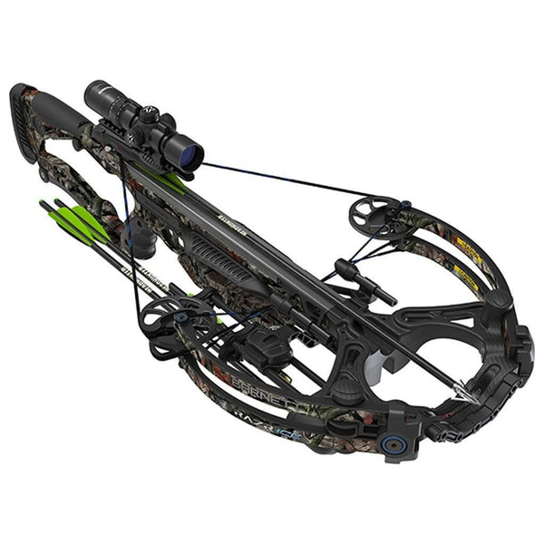 Barnett Razr Ice Crossbow
