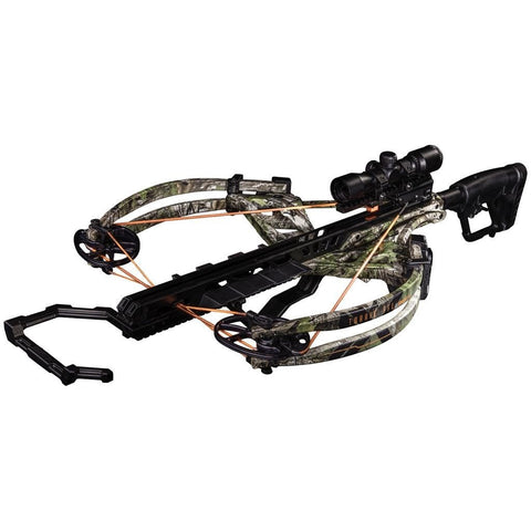 Bear Torrix Crossbow