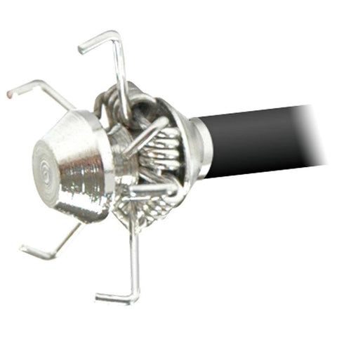 Carbon Express Shocker Point - Small Game Broadhead