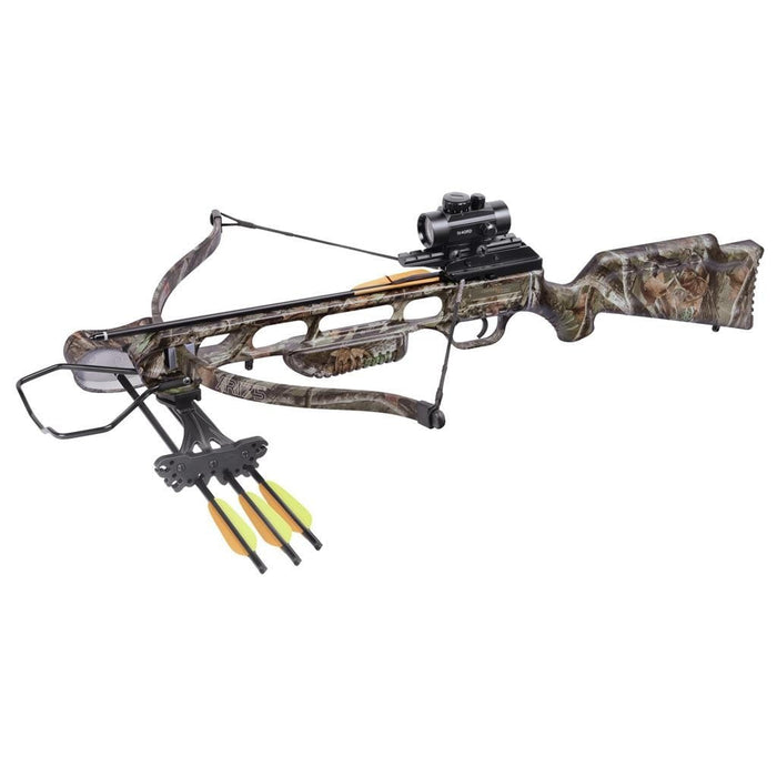 Centerpoint XR175 Crossbow