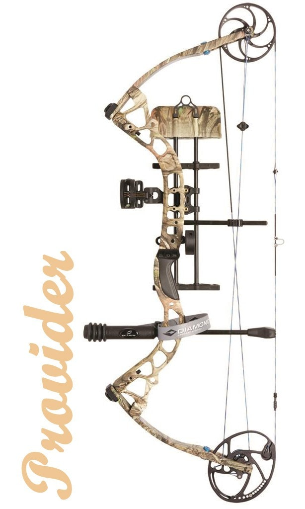 https://www hunting-bow com/ daily https://www hunting-bow