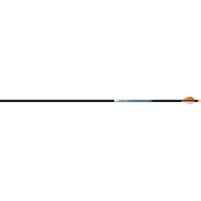 Easton Hyperspeed Shafts 400 1 doz.