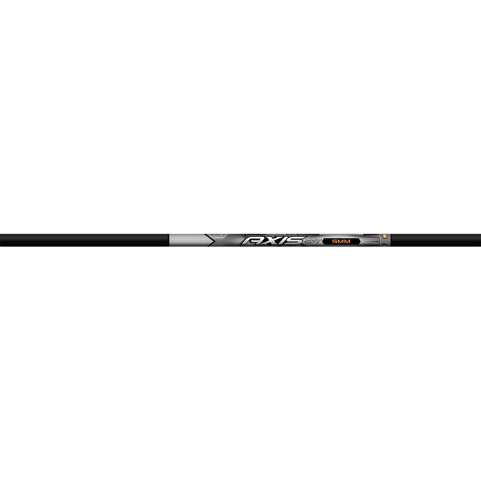 Easton Axis SPT Shafts 260 1 doz.