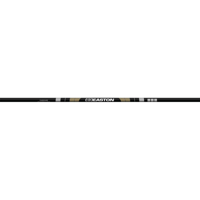 Easton ProComp Hunter Shafts 250 1 doz.