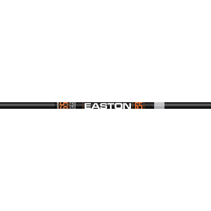 Easton 6.5 Hunter Classic Shafts 400 1 doz.