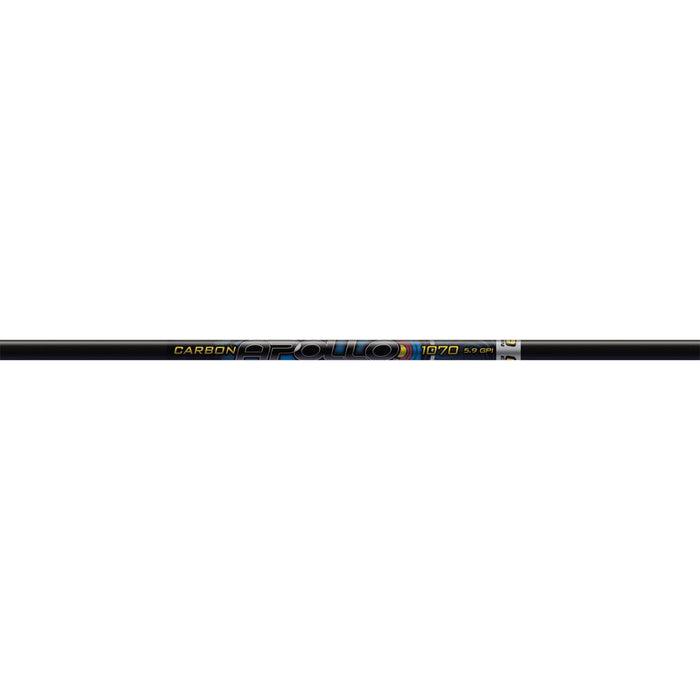 Easton Apollo Shafts 740 1 doz.