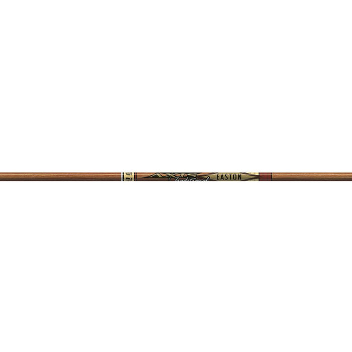 Easton Axis Traditional 5MM Shafts 400 1 doz.