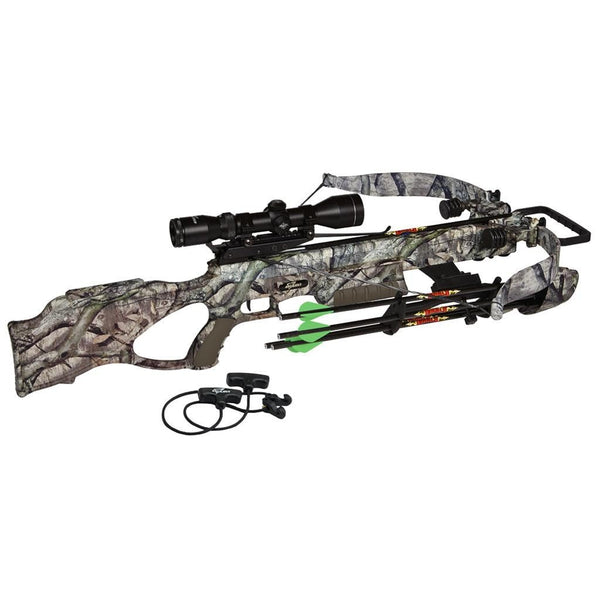 Excalibur Matrix 405 Crossbow