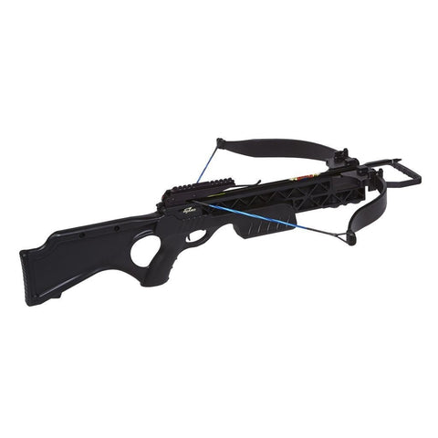 Excalibur Matrix Cub Black Crossbow