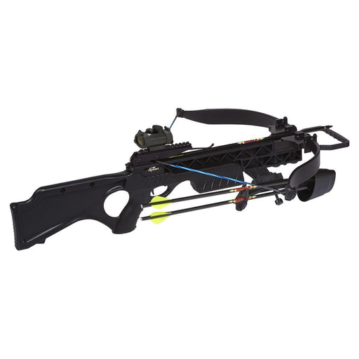 Excalibur Matrix Cub Crossbow