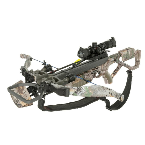 Excalibur Micro Elite 335 Crossbow