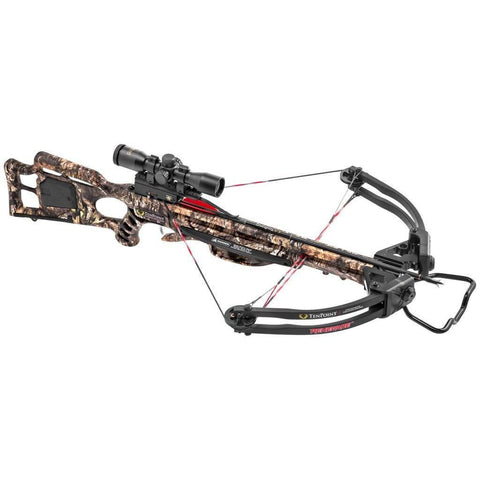 TenPoint Renegade Crossbow