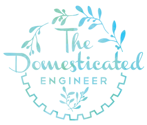 The Domesticated Engineer