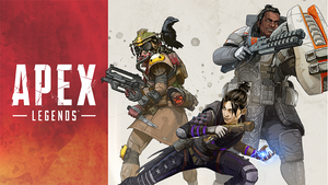 Is Apex Legends a Game-Changer?