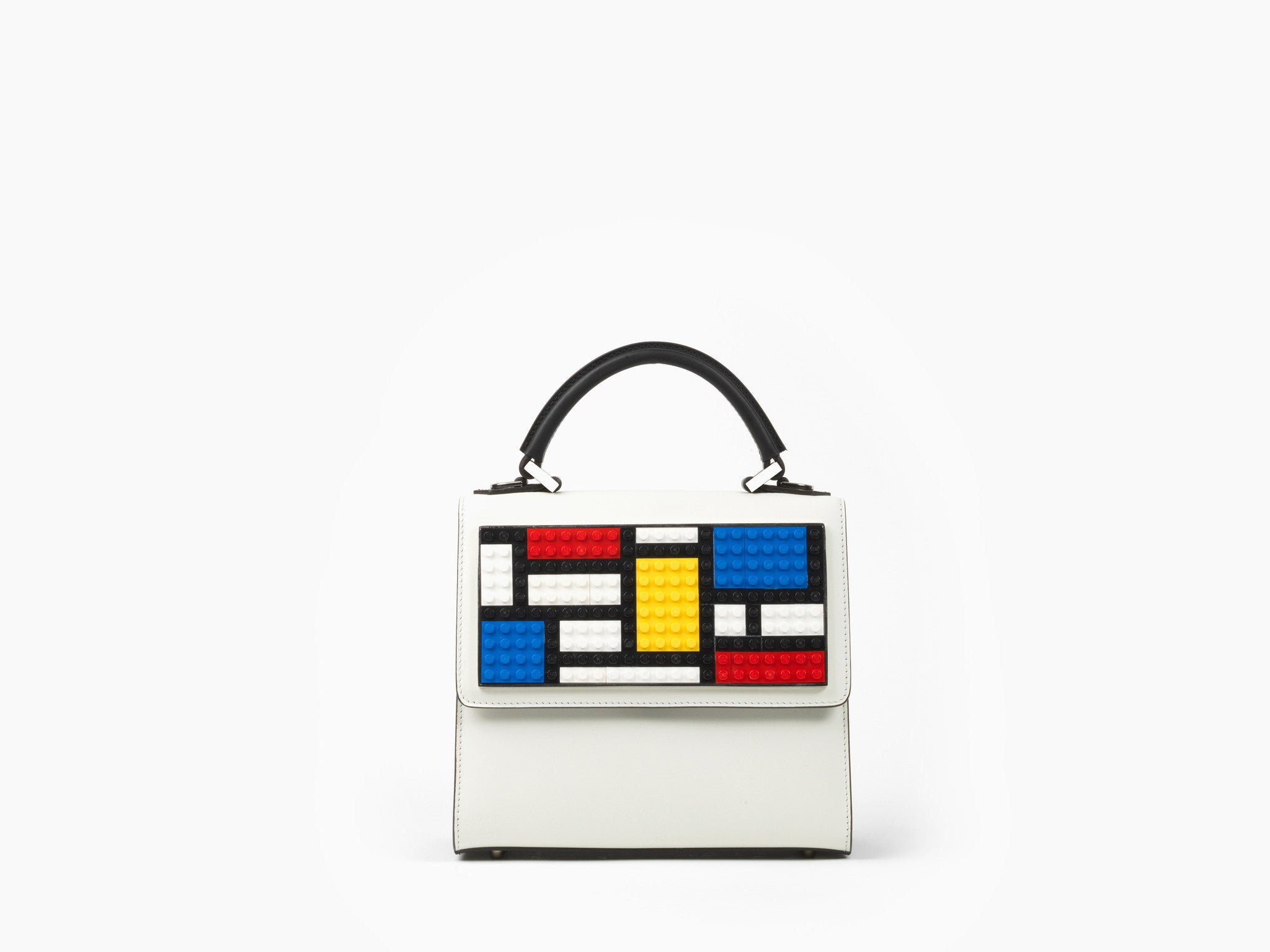 MINI ALEX MONDRIAN