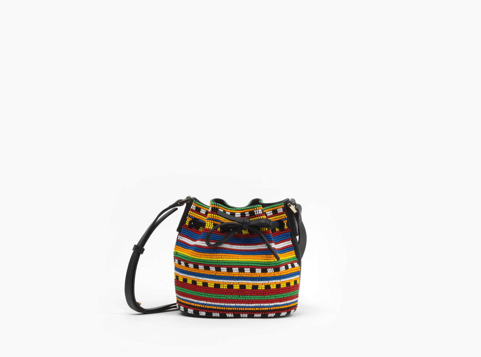 MINI DALIAH BUCKET AFRICA
