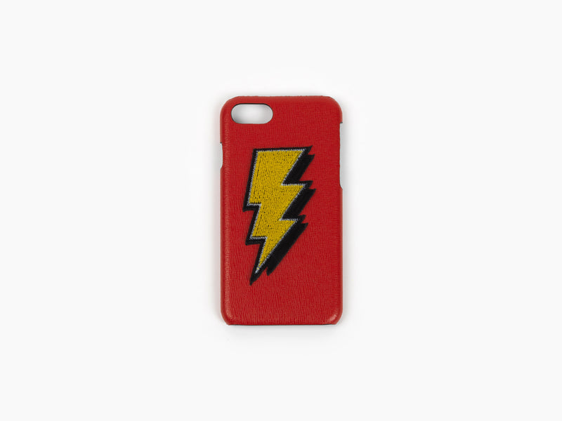 PHONECASE FLASH 02