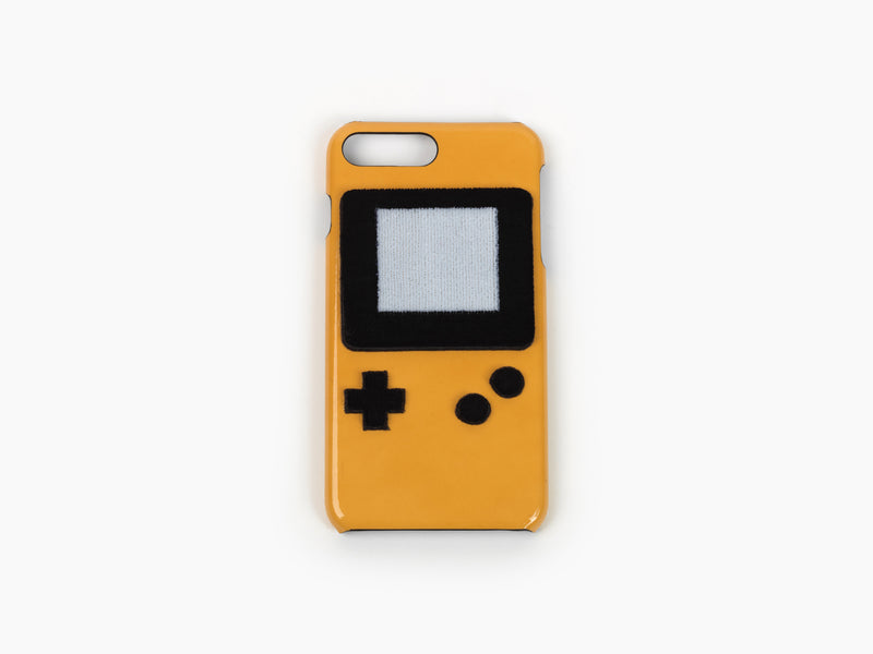 PHONECASE PLUS GAME-BOY