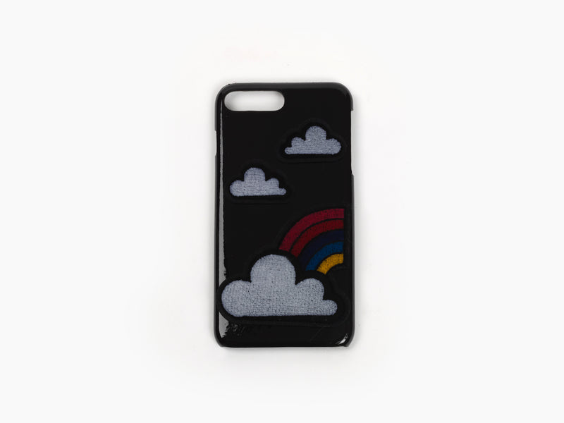 ☁︎ PHONECASE PLUS CLOUD