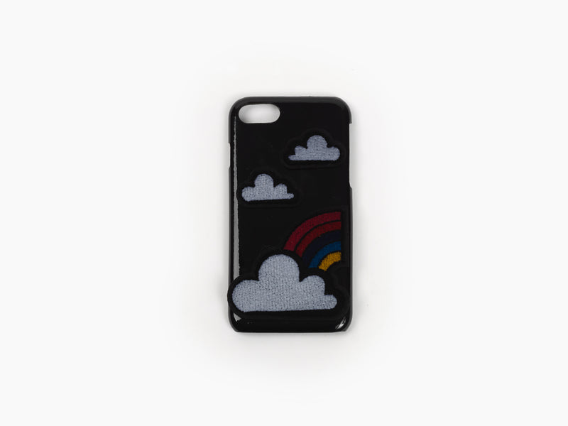 ☁︎ PHONECASE CLOUD
