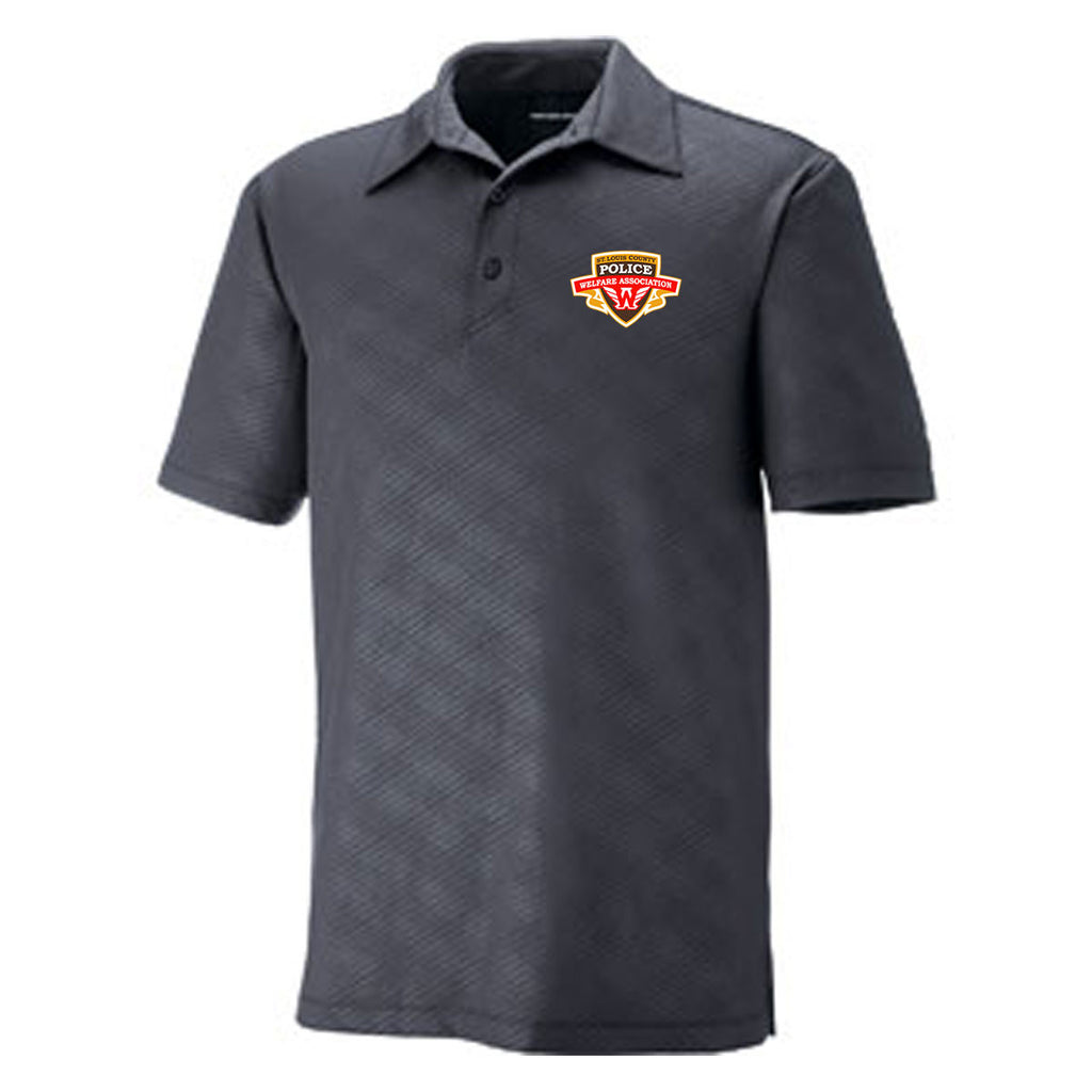 Item # CSH-003<BR>SLCPD Welfare Performance Polo