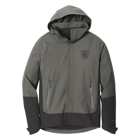 SLCPD Eddie Bauer ® WeatherEdge ® Jacket
