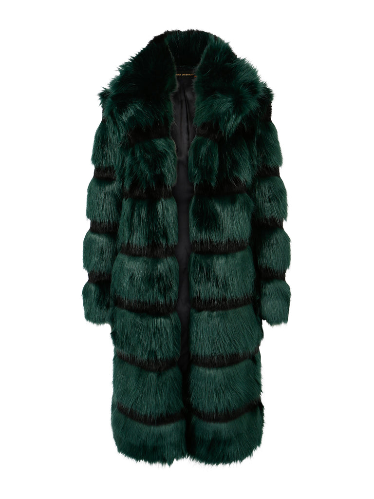 Fakefur Amelia Limited Edition