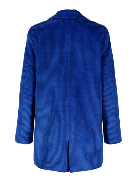 Blazer Frida Blue