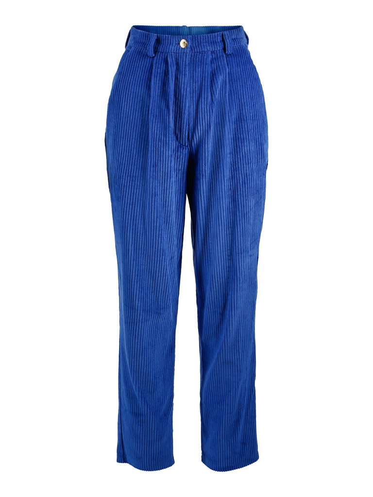 Trouser Alli Blue