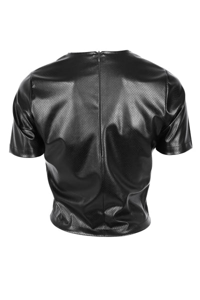 Crop Top Domingo