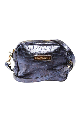 Bag Amy Blue